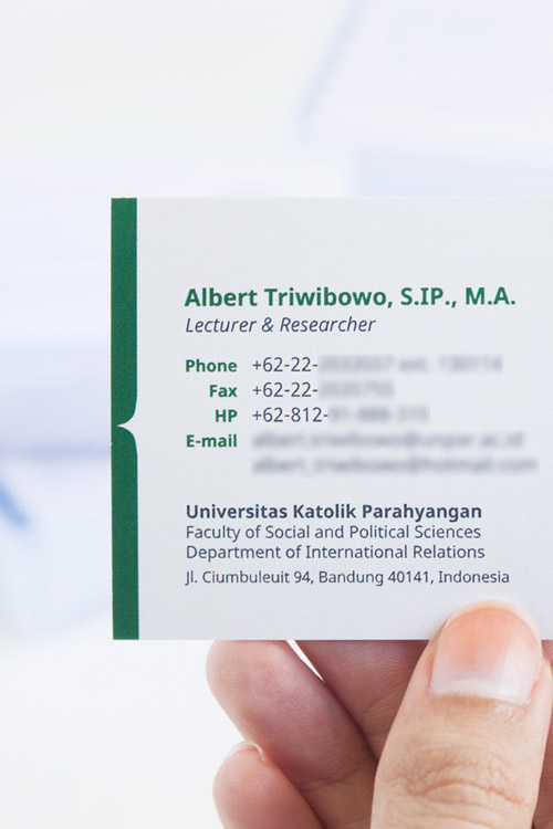 'Albert-Triwibowo'-Business-Card-Design-Featured