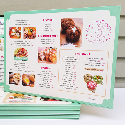 'IWS-PP'-Menu-Design-Featured-nw
