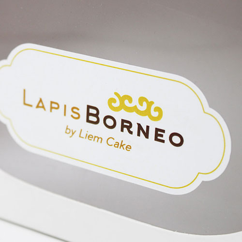 'Lapis-Borneo'-Sticker-Design-Featured