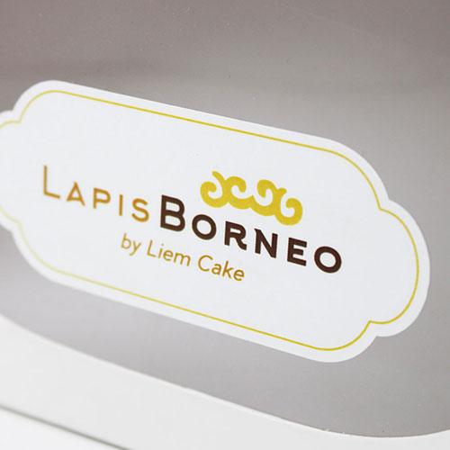 'Lapis-Borneo'-Sticker-Design-Featured