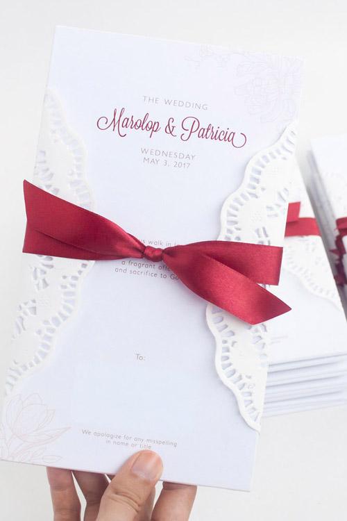 'Marolop-&-Patricia'-Wedding-Invitation-Design-Featured
