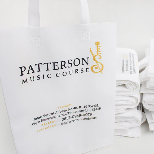 'Patterson-Music-Course'-Tote-Bag-Featured