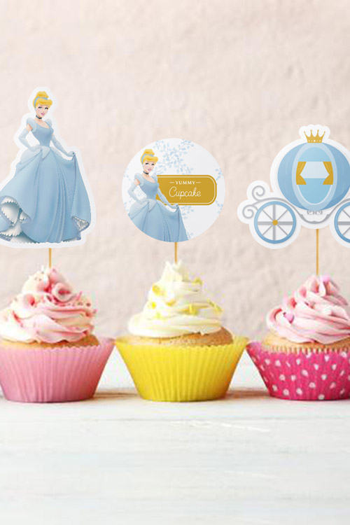 Viennese's-Cupcake-Topper-Design-Featured