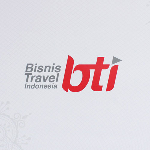 'Bisnis-Travel-Indonesia'-Signing-Board-2-Featured