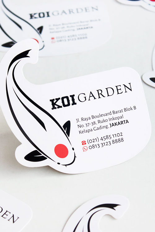 'Koi-Garden'-Business-Card-Design-&-Printing-Featured