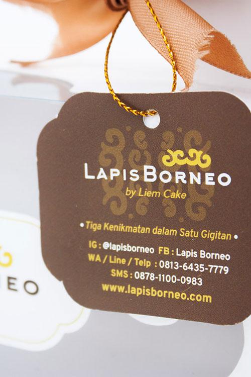 'Lapis-Borneo'-Packaging-Design-4-Featured